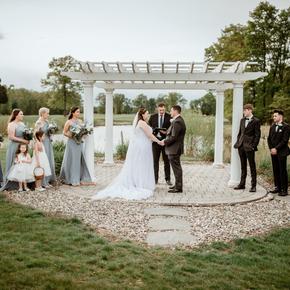NJ Wedding Photographers at Royce Brook Golf Club HCZS-12