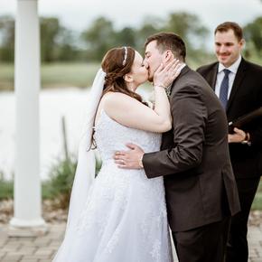 NJ Wedding Photographers at Royce Brook Golf Club HCZS-15