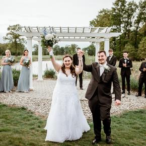 NJ Wedding Photographers at Royce Brook Golf Club HCZS-18