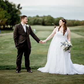 NJ Wedding Photographers at Royce Brook Golf Club HCZS-21