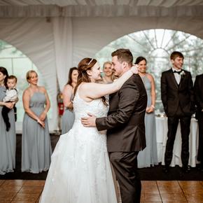 NJ Wedding Photographers at Royce Brook Golf Club HCZS-27