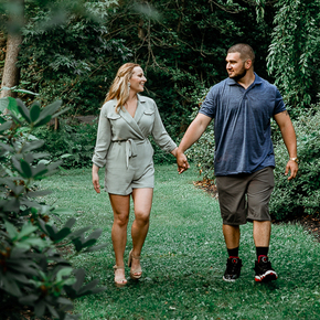Best Central Jersey engagement photographers at  CDRS-3