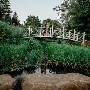 Best Central Jersey engagement photographers at  CDRS-9