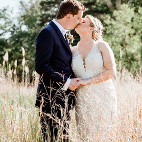 Top South Jersey wedding photographers at Renault Winery & Golf RDMD-12