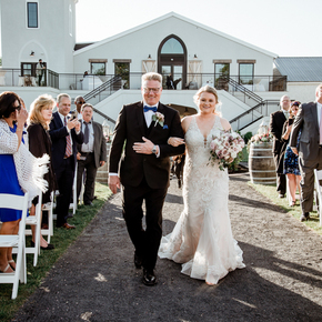 Top South Jersey wedding photographers at Renault Winery & Golf RDMD-15