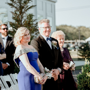 Top South Jersey wedding photographers at Renault Winery & Golf RDMD-18