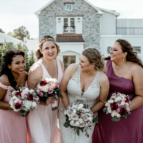 Top South Jersey wedding photographers at Renault Winery & Golf RDMD-21