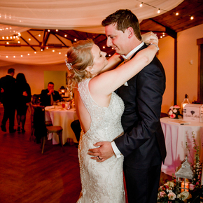 Top South Jersey wedding photographers at Renault Winery & Golf RDMD-24
