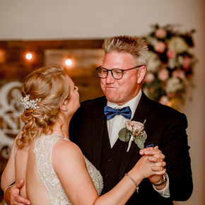 Top South Jersey wedding photographers at Renault Winery & Golf RDMD-27