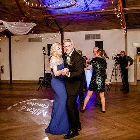Top South Jersey wedding photographers at Renault Winery & Golf RDMD-33