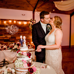 Top South Jersey wedding photographers at Renault Winery & Golf RDMD-36