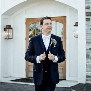 Top South Jersey wedding photographers at Renault Winery & Golf RDMD-9