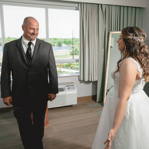 Best South Jersey Wedding Photographers at The Mainland at Holiday Inn JDKT-12