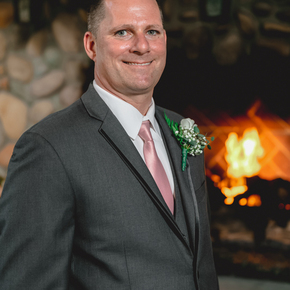 Best South Jersey Wedding Photographers at The Mainland at Holiday Inn JDKT-18