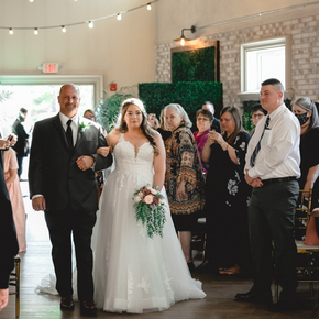 Best South Jersey Wedding Photographers at The Mainland at Holiday Inn JDKT-21