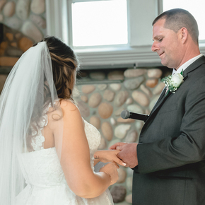 Best South Jersey Wedding Photographers at The Mainland at Holiday Inn JDKT-24