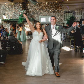 Best South Jersey Wedding Photographers at The Mainland at Holiday Inn JDKT-27
