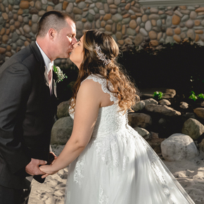 Best South Jersey Wedding Photographers at The Mainland at Holiday Inn JDKT-30