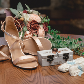 Best South Jersey Wedding Photographers at The Mainland at Holiday Inn JDKT-6