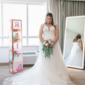 Best South Jersey Wedding Photographers at The Mainland at Holiday Inn JDKT-9