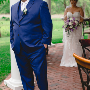 Bradford Estate wedding photography at The Bradford Estate SFDC-12