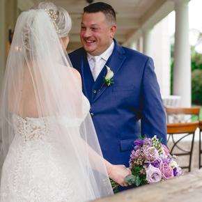 Bradford Estate wedding photography at The Bradford Estate SFDC-15