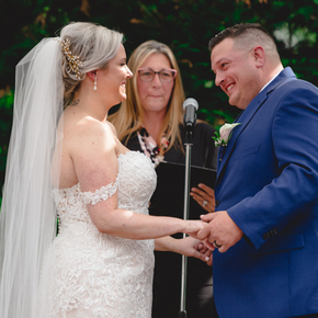 Bradford Estate wedding photography at The Bradford Estate SFDC-27
