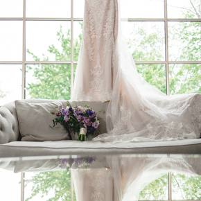 Bradford Estate wedding photography at The Bradford Estate SFDC-3
