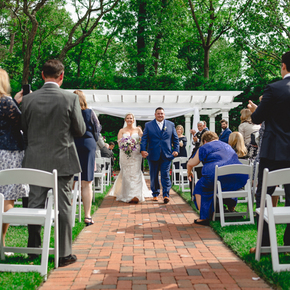 Bradford Estate wedding photography at The Bradford Estate SFDC-30