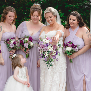 Bradford Estate wedding photography at The Bradford Estate SFDC-33