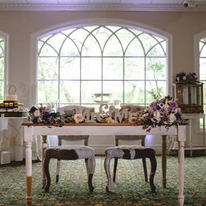 Bradford Estate wedding photography at The Bradford Estate SFDC-45