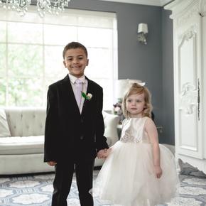 Bradford Estate wedding photography at The Bradford Estate SFDC-6
