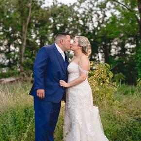 Bradford Estate wedding photography at The Bradford Estate SFDC-60