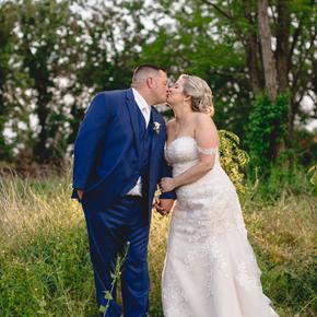 Bradford Estate wedding photography at The Bradford Estate SFDC-63