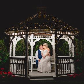 Bradford Estate wedding photography at The Bradford Estate SFDC-66