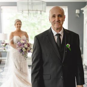 Bradford Estate wedding photography at The Bradford Estate SFDC-9