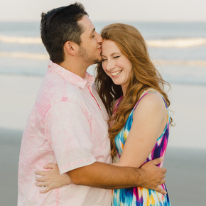 Philadelphia area engagement photographers at Paxon Hollow Country Club AGKM-3