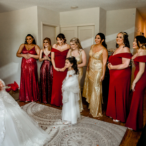 Crystal Ballroom Wedding Photographers at Crystal Ballroom JGLS-12