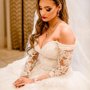 Crystal Ballroom Wedding Photographers at Crystal Ballroom JGLS-15