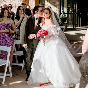 Crystal Ballroom Wedding Photographers at Crystal Ballroom JGLS-21