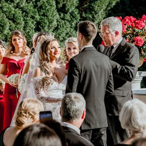 Crystal Ballroom Wedding Photographers at Crystal Ballroom JGLS-24