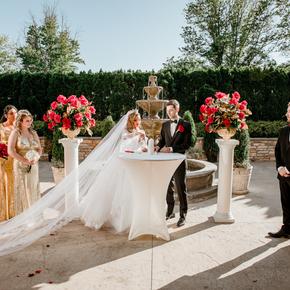 Crystal Ballroom Wedding Photographers at Crystal Ballroom JGLS-27