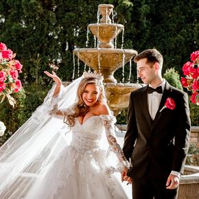 Crystal Ballroom Wedding Photographers at Crystal Ballroom JGLS-30