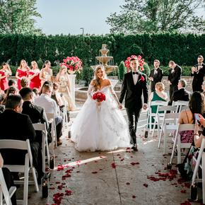 Crystal Ballroom Wedding Photographers at Crystal Ballroom JGLS-33