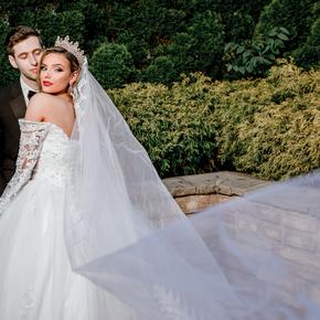 Crystal Ballroom Wedding Photographers at Crystal Ballroom JGLS-36