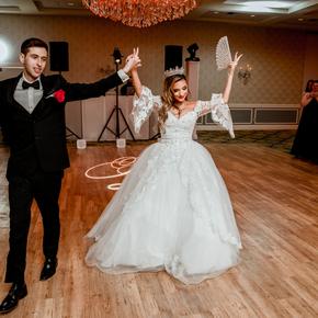 Crystal Ballroom Wedding Photographers at Crystal Ballroom JGLS-39