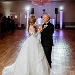 Crystal Ballroom Wedding Photographers at Crystal Ballroom JGLS-45