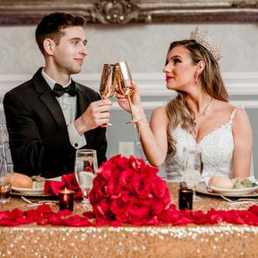 Crystal Ballroom Wedding Photographers at Crystal Ballroom JGLS-48