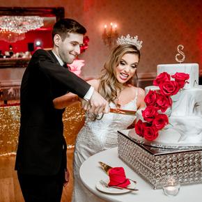 Crystal Ballroom Wedding Photographers at Crystal Ballroom JGLS-51