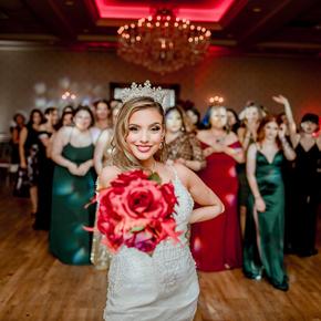 Crystal Ballroom Wedding Photographers at Crystal Ballroom JGLS-54
